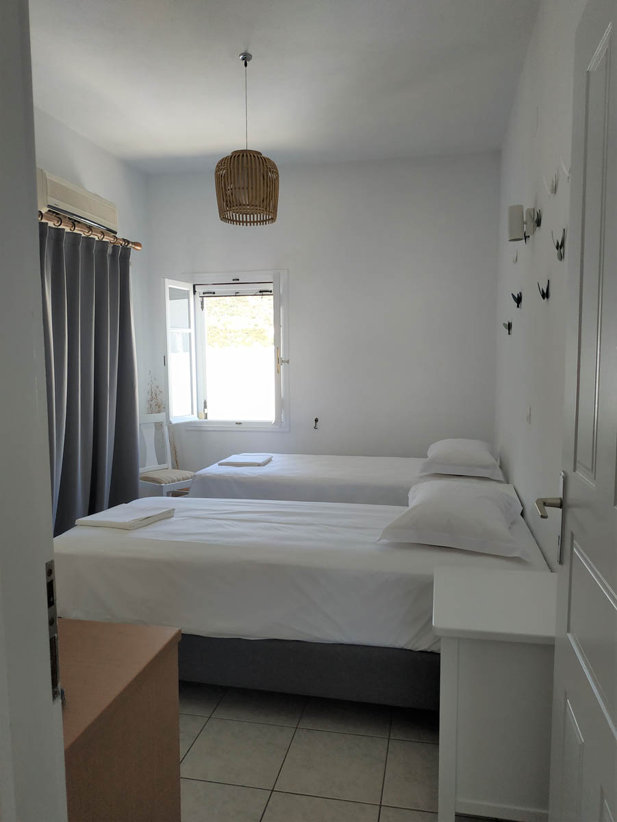 2bedroom apartment (12)