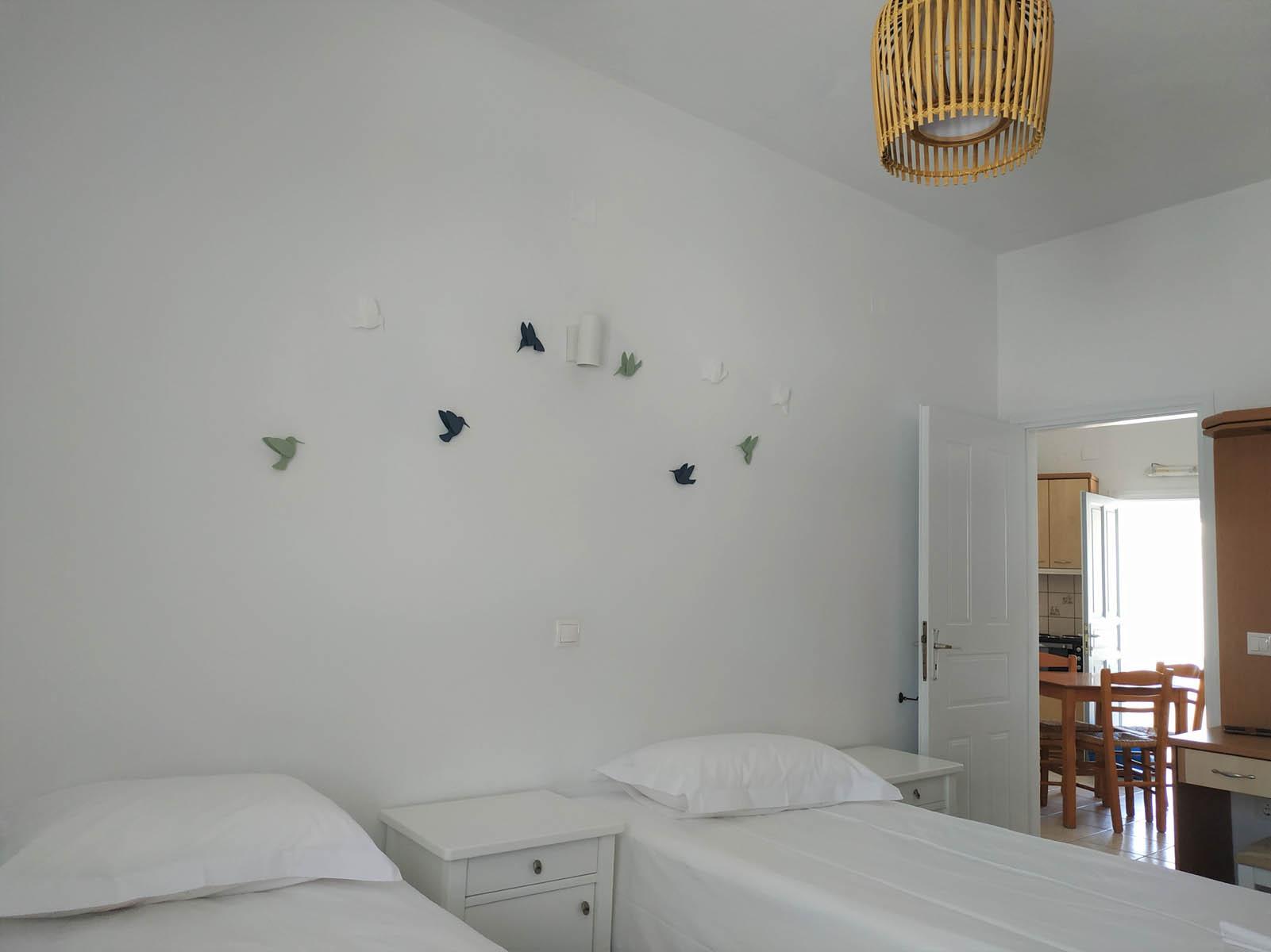 2bedroom apartment (13)