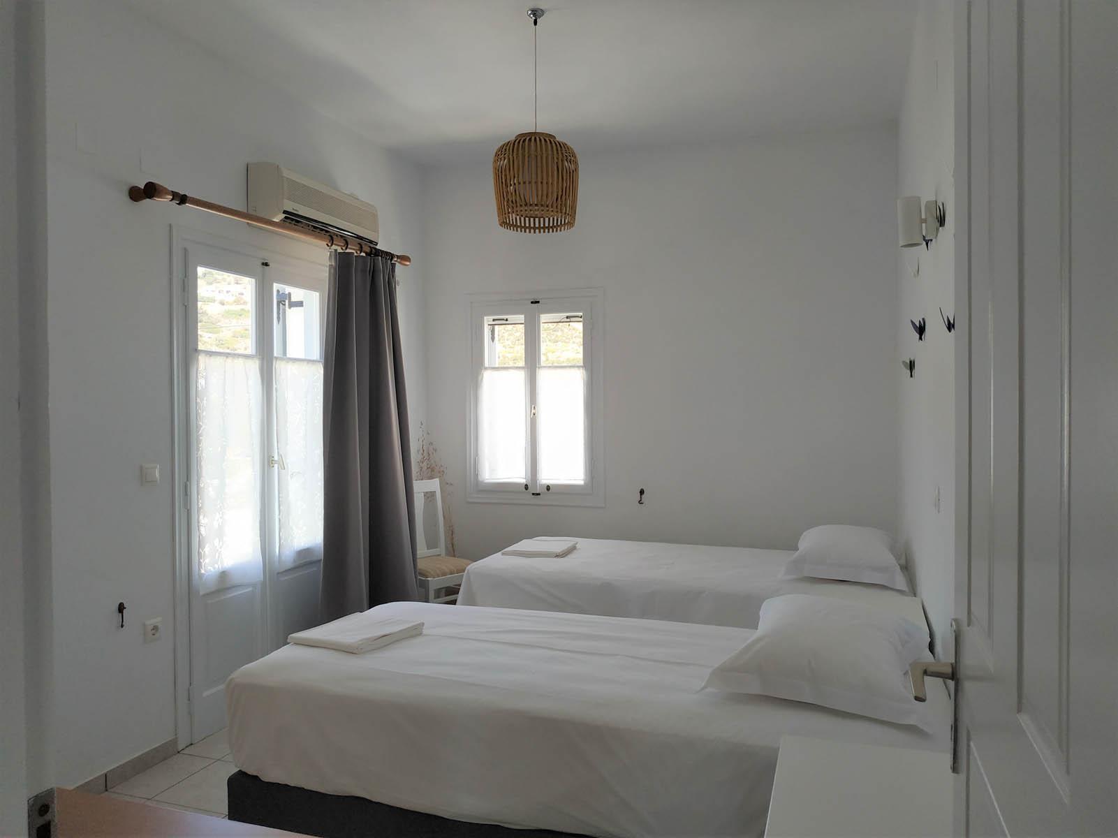 2bedroom apartment (15)