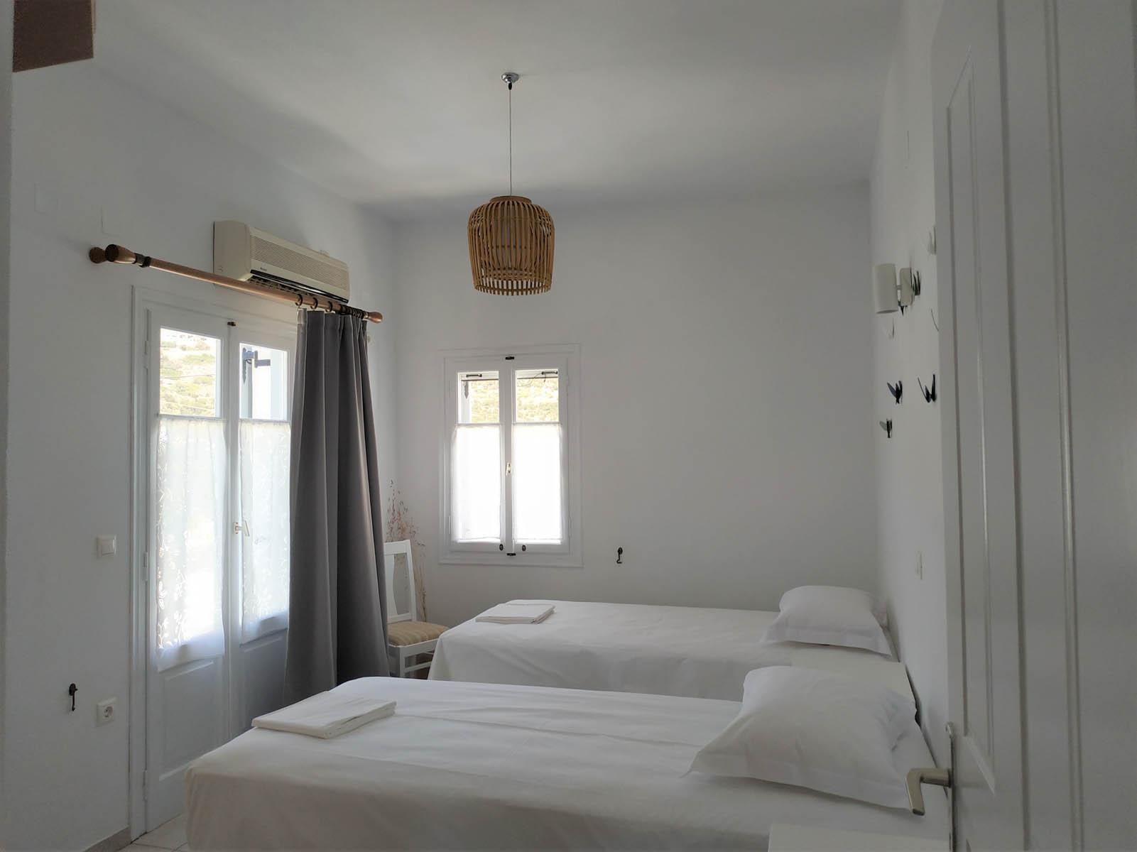 2bedroom apartment (16)
