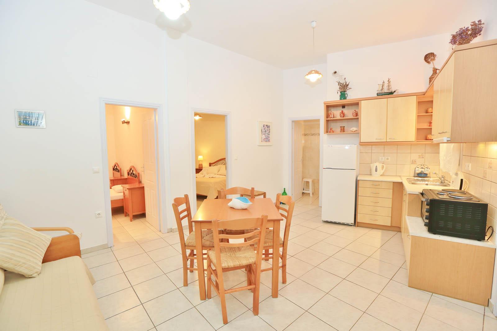 2bedroom apartment (17)
