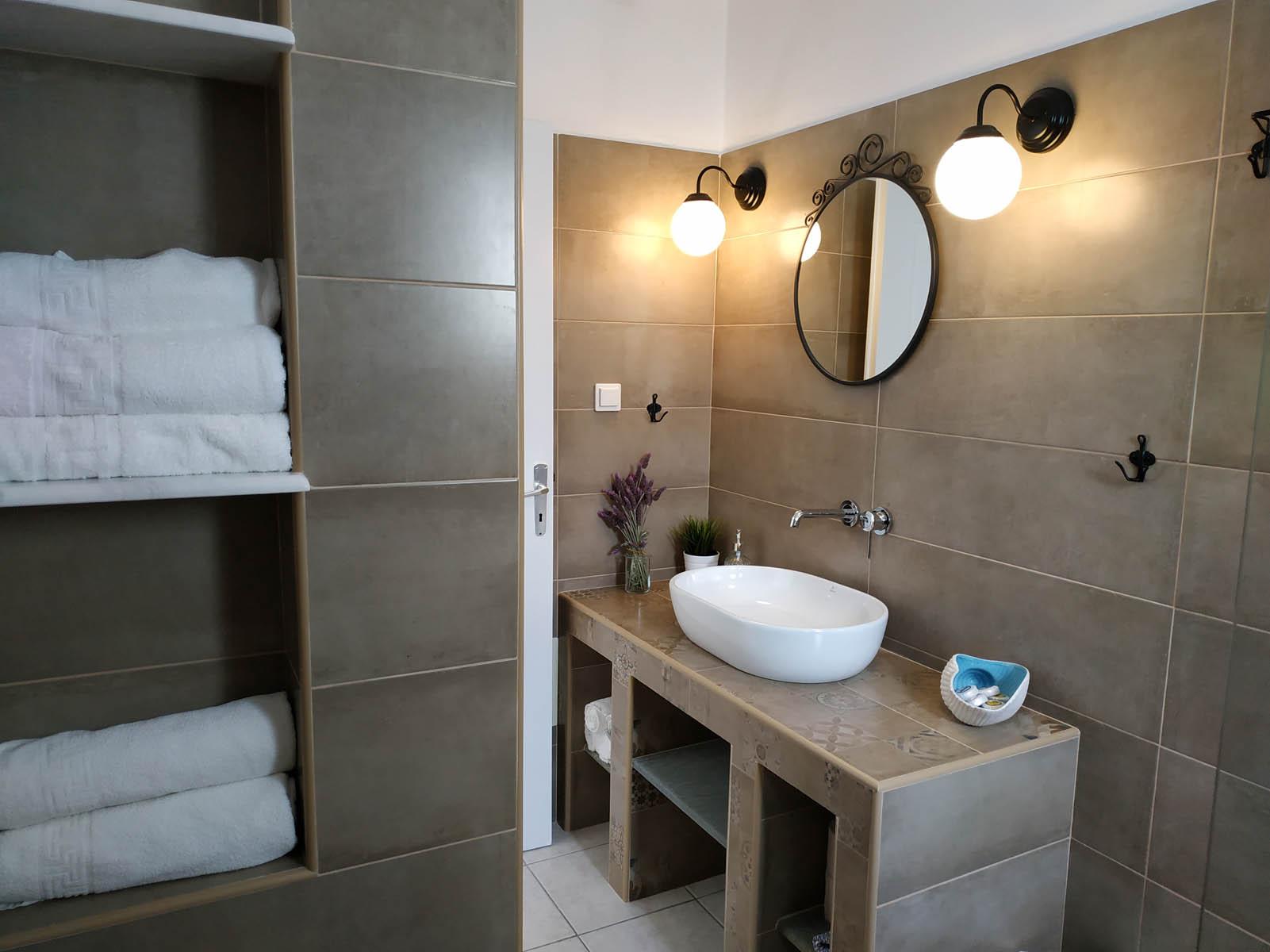 2bedroom apartment (2)