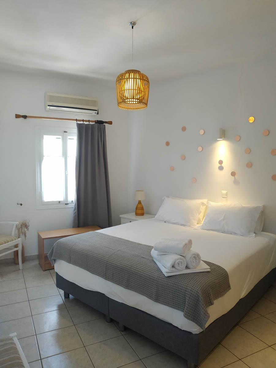 2bedroom apartment (4)