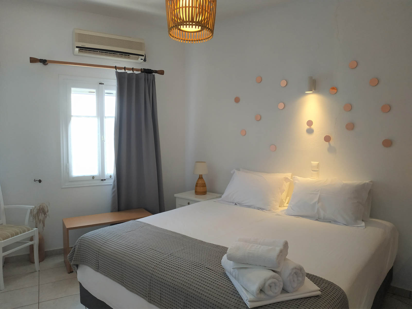2bedroom apartment (5)