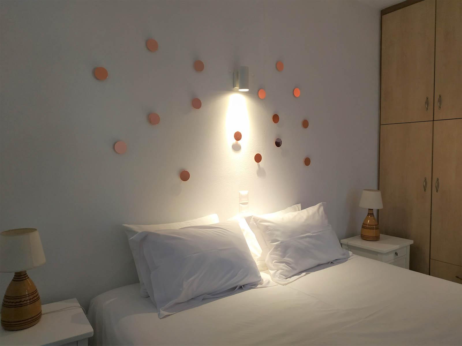 2bedroom apartment (6)