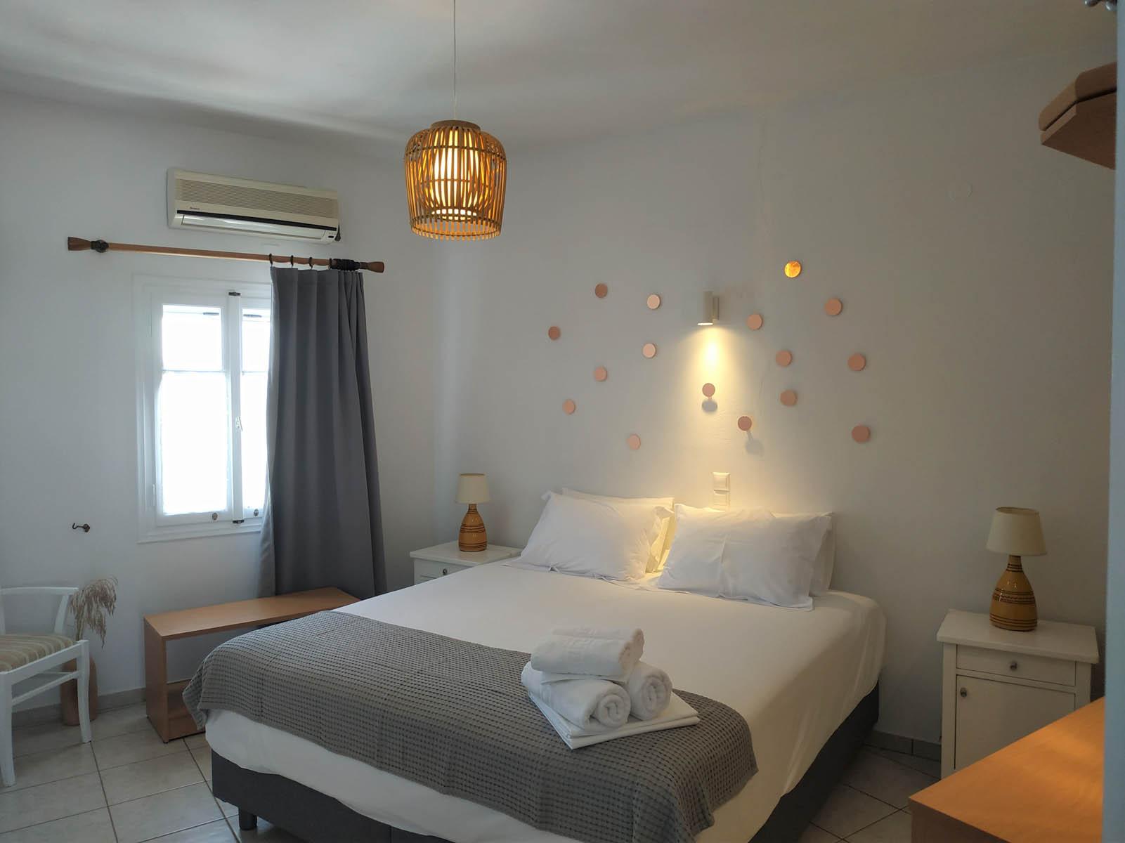 2bedroom apartment (8)