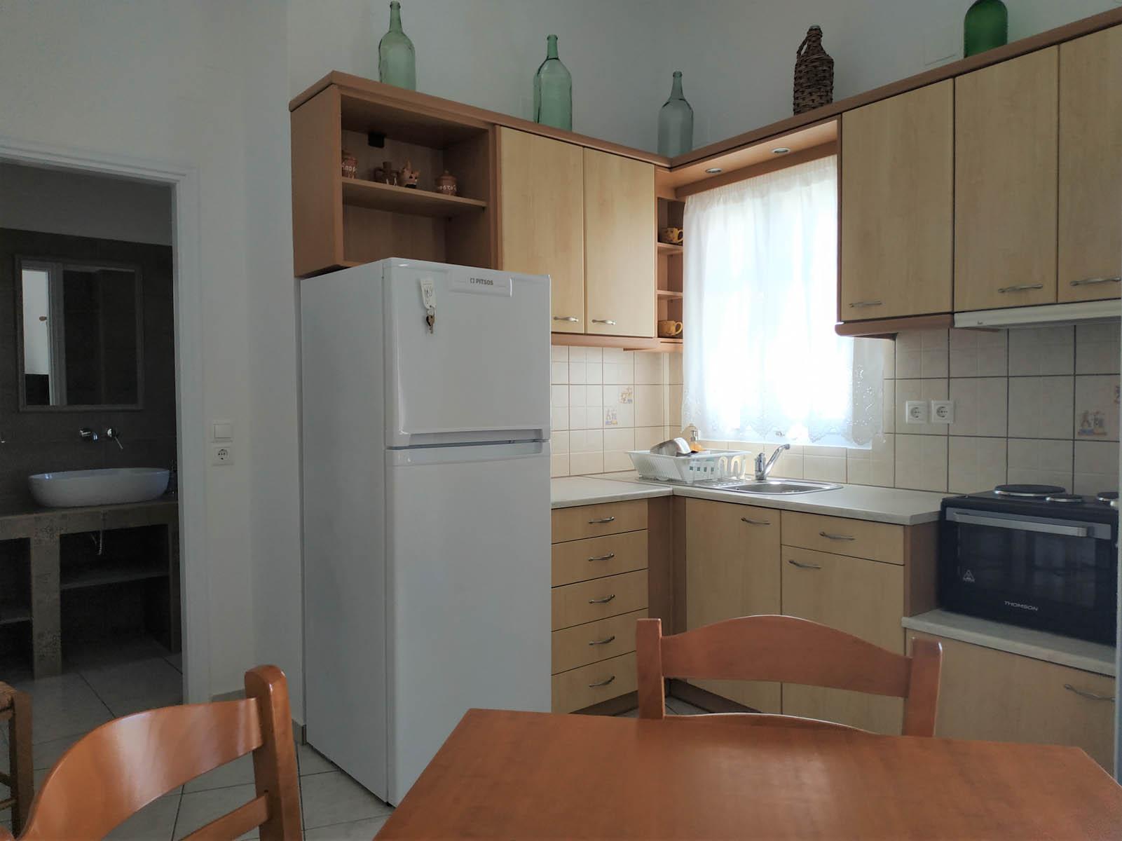 2bedroom apartment (9)