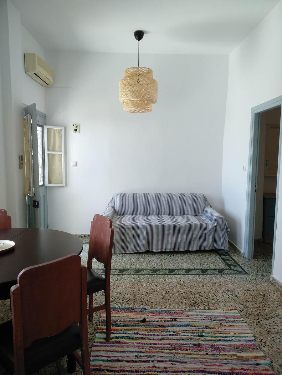 Grandmas Sifnos house (33)