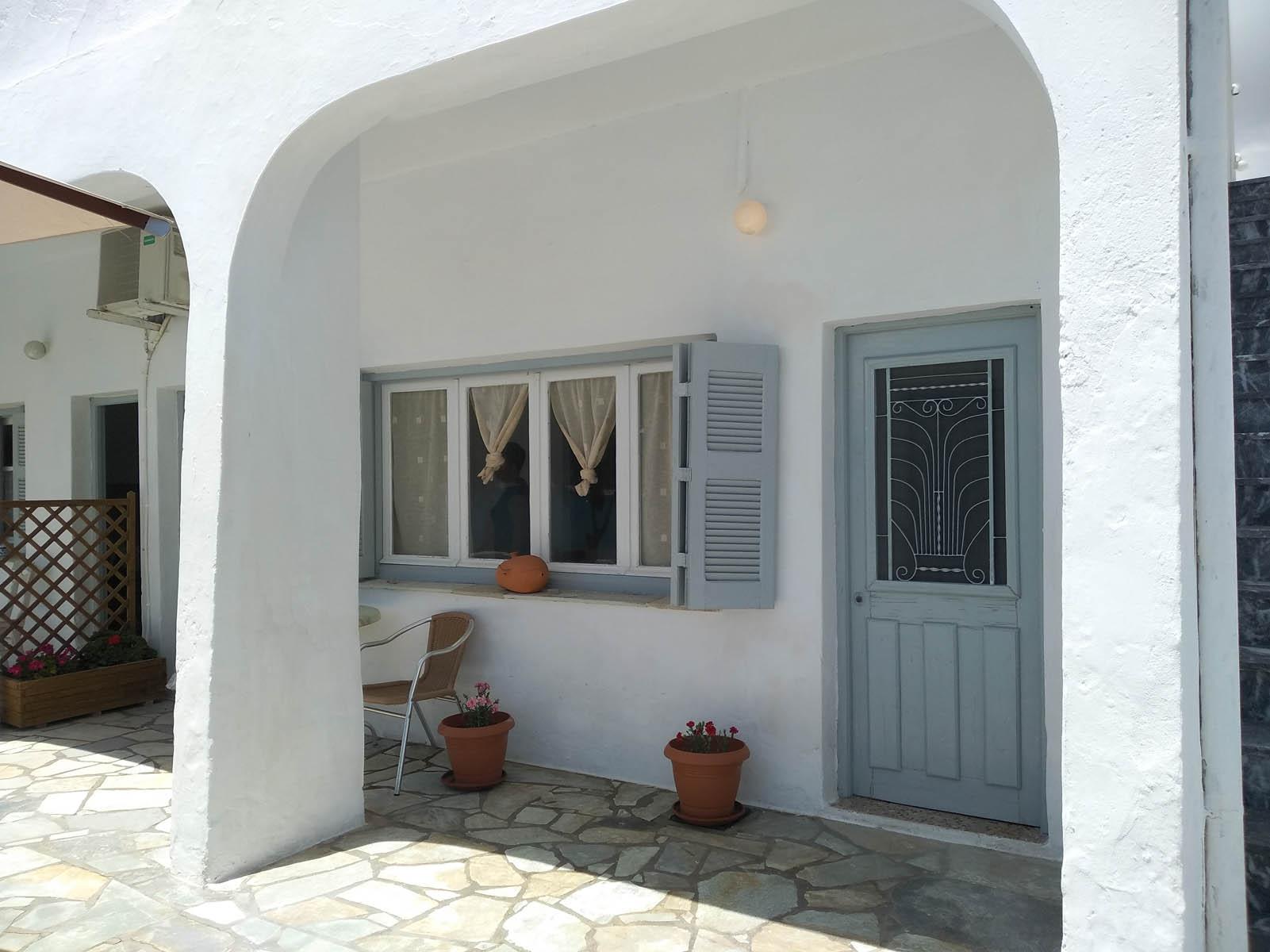 Grandmas Sifnos house (40)