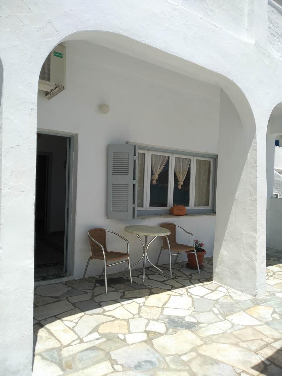 Grandmas Sifnos house (42)
