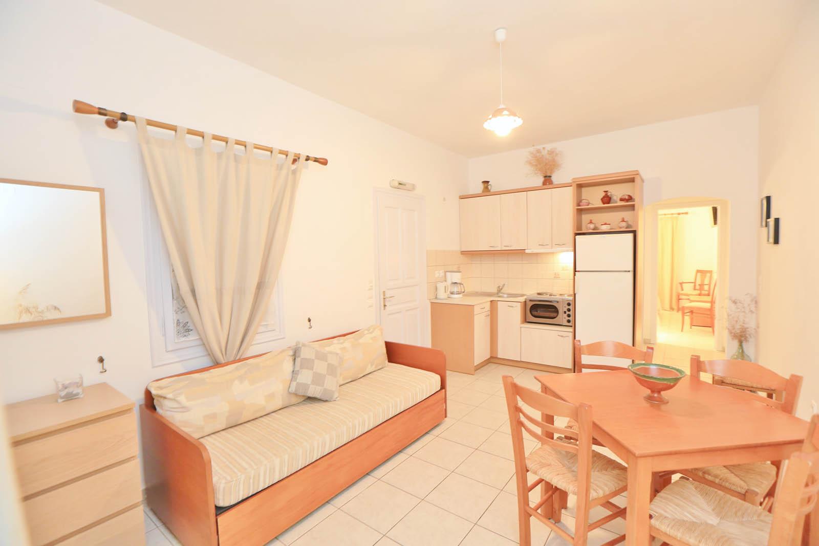 One Bedroom no3 (1)