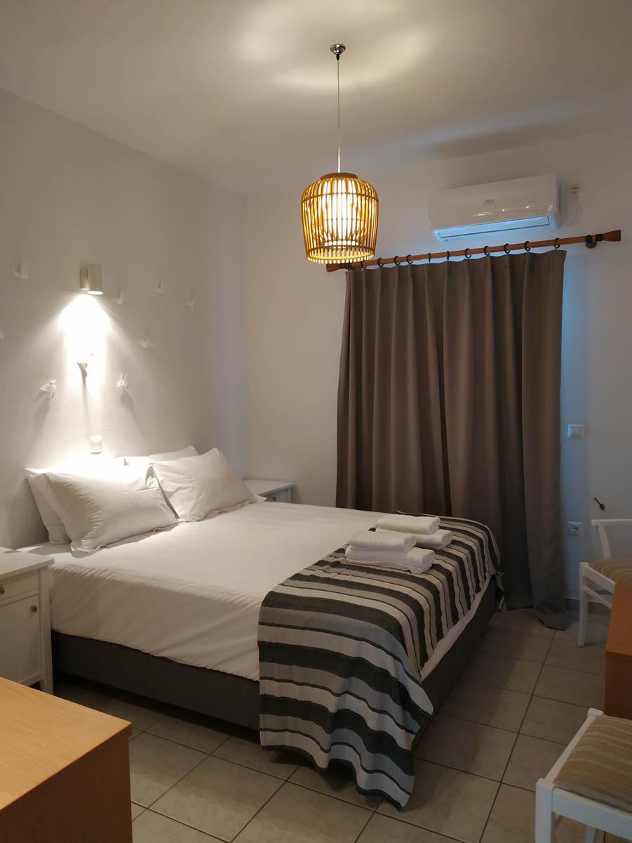 One Bedroom no3 (10)