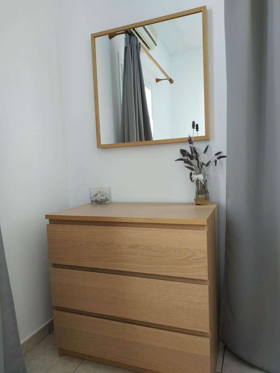 One Bedroom no3 (2)