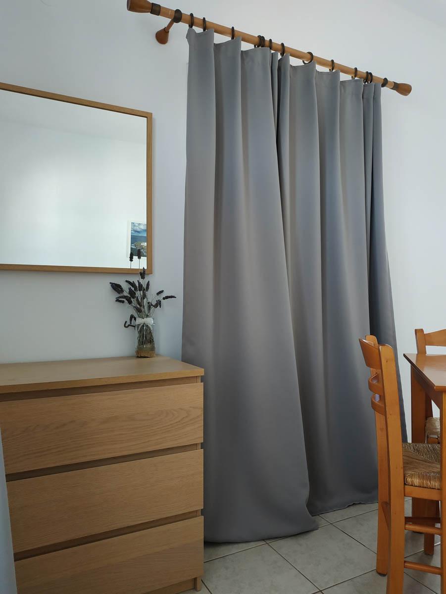 One Bedroom no3 (3)