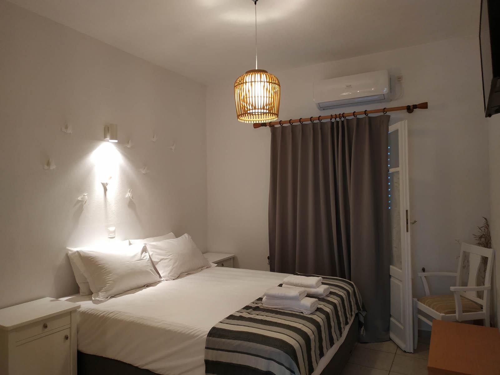 One Bedroom no3 (7)