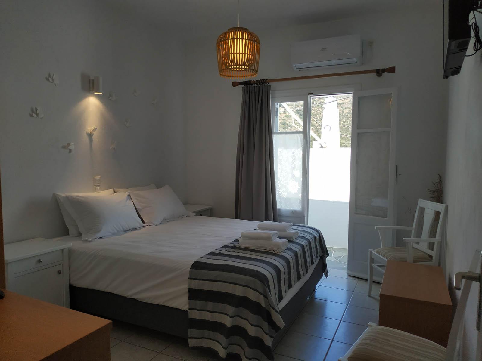 One Bedroom no3 (8)