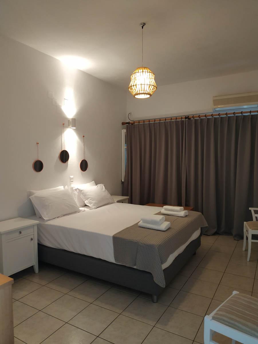 One bedroom Apartment no2 (3)