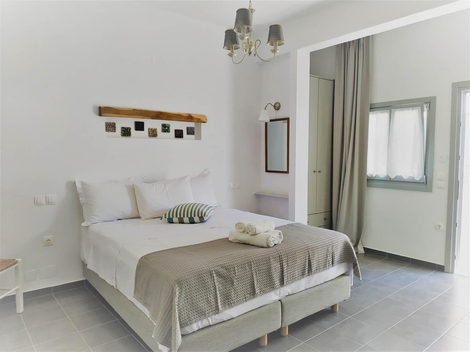 Superior Double Room no6 (10)