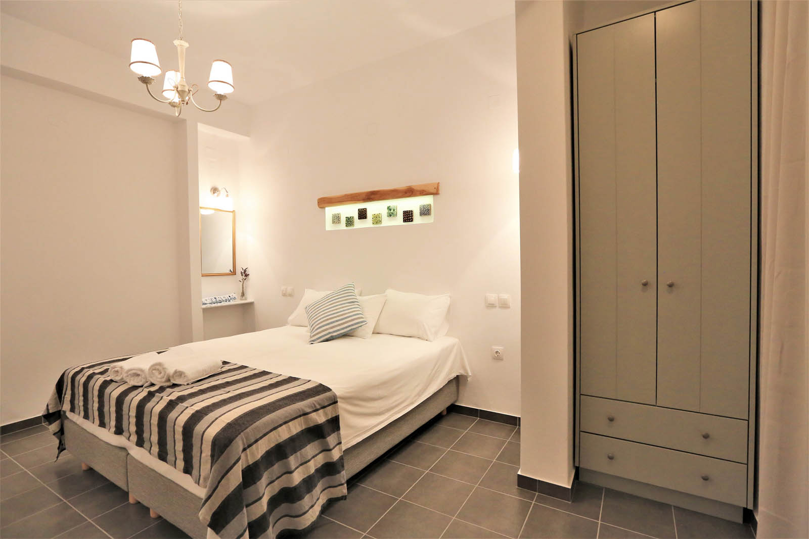 Superior Double Room no6 (22)