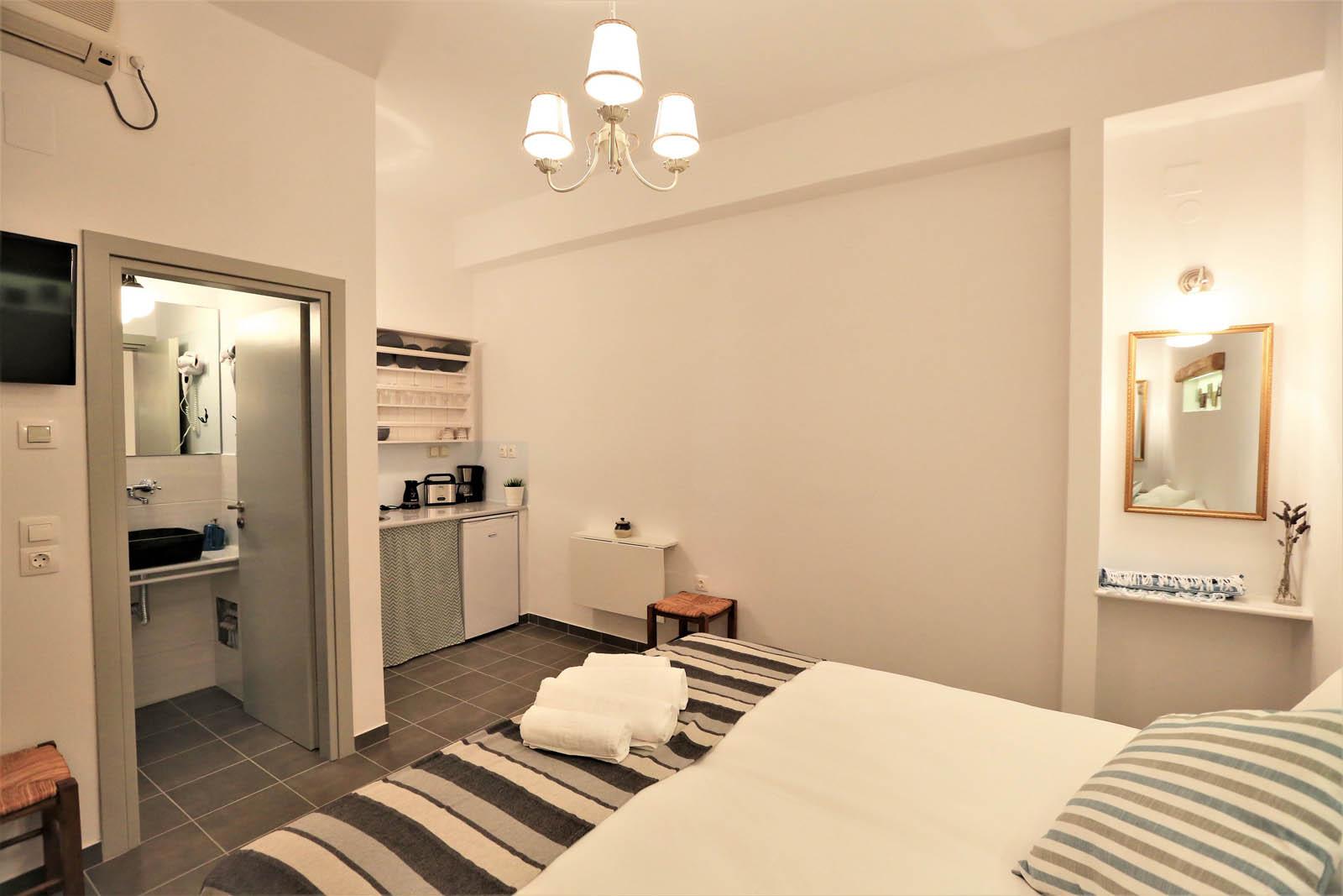 Superior Double Room no6 (23)