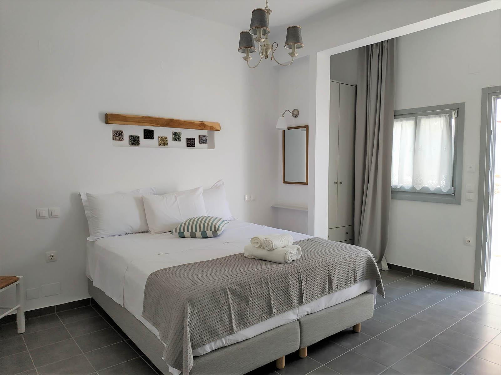 Superior Double Room no6 (8)