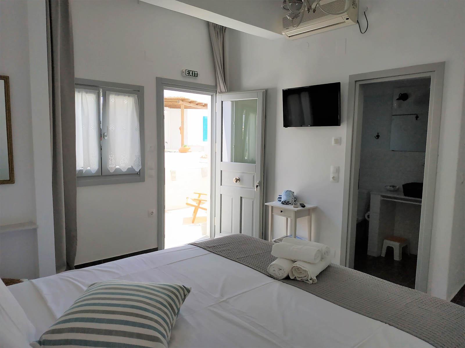 Superior Double Room no6 (9)