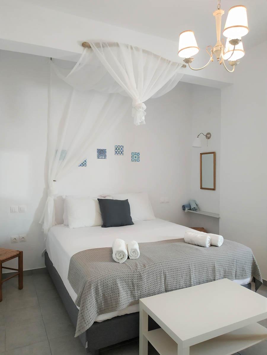 Superior Double Room no7 (11)