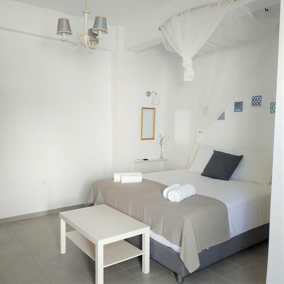 Superior Double Room no7 (7)