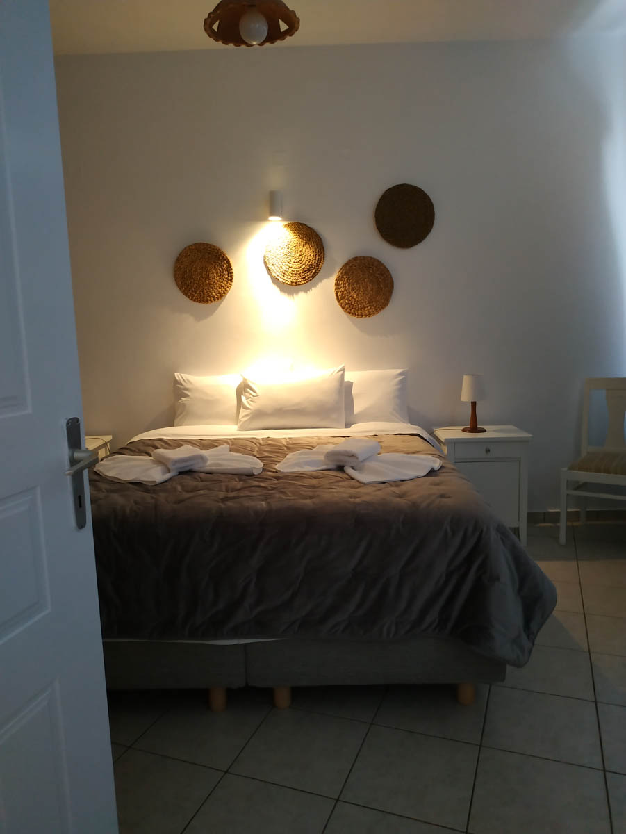 one bedroom apartment no1 (11)
