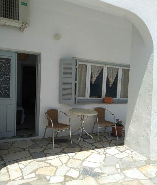 Grandmas Sifnos house (43)