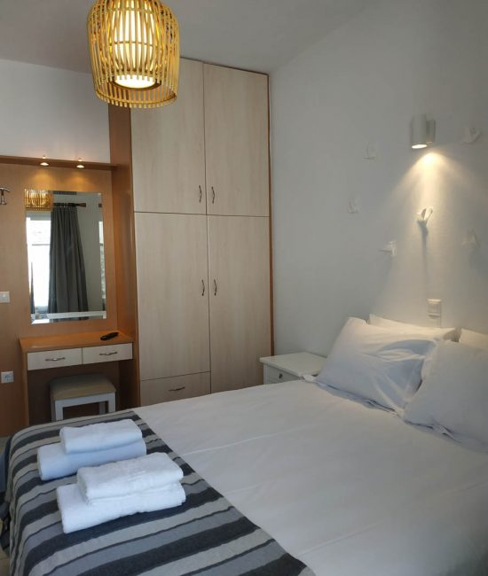 One Bedroom no3 (9)